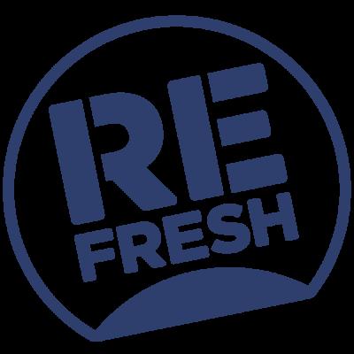 ReFresh-Logo_Blue